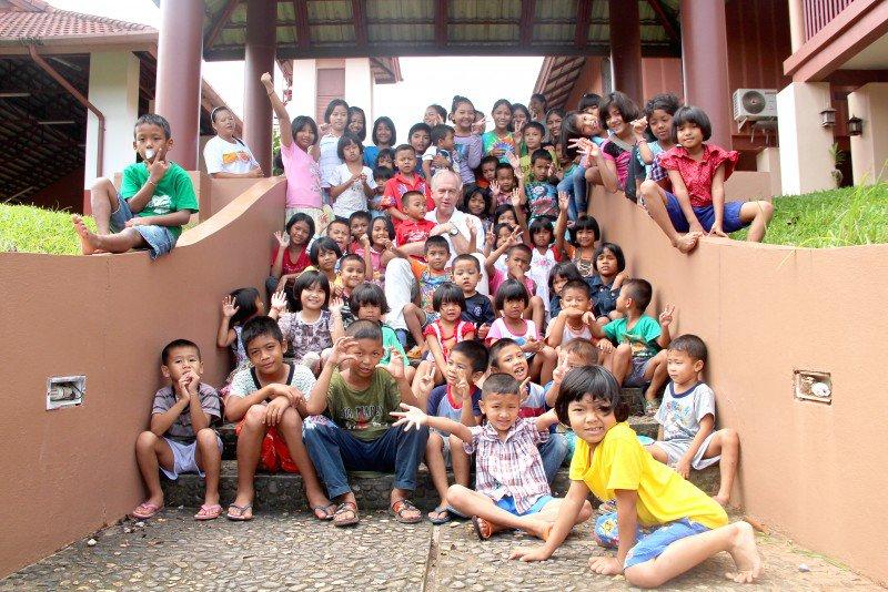 Phuket News, September 2014